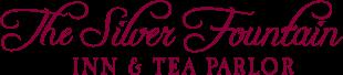 The Silver Fountain Inn & Tea Parlor | Dover NH